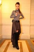 Ольга. Fairmont  Fashion rocks . Fairmont Grand Hotel Kyiv