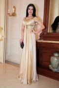 Мадина. Fairmont  Fashion rocks . Fairmont Grand Hotel Kyiv